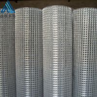 墙面抹灰批荡挂网钢丝网规格 价格 规范