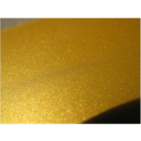 航彩进口默克珠光粉Iriodin305德国原装Merck珠光粉特亮闪粉黄金粉