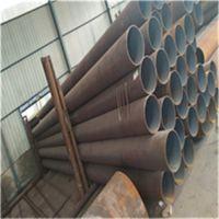 生产制定钢管 碳钢螺旋管 不锈钢碳钢 多种规格