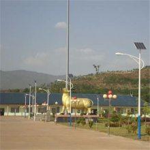 5米20瓦30瓦道路照明路灯 新农村改造锂电路灯