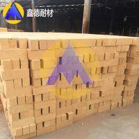 郑州鑫德耐材浇注料厂家直销量大从优