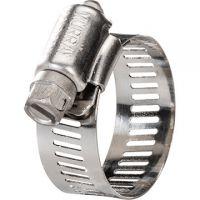 厂家直销东风康明斯发动机钢丝弹性环箍/C4928803