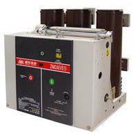 供应ZW32-12F/T630-12.5常规厂家直销