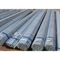 ?上海镀锌无缝钢管168*5理论重量及交货状态