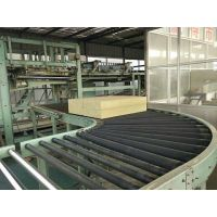 迁安130kg耐高温岩棉板每立方价格 建筑憎水岩棉板