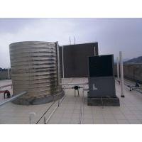 供应美的RSJ-200/MS-540V1循环式热水机