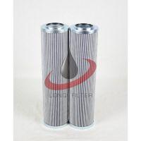 替代力士乐滤芯使用2.0095H10XL-A00-0-P玻璃纤维滤材