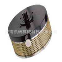 液压泵 超高压径向柱塞泵  超高压 体积小 安装方便