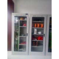 配电室绝缘工具柜生产厂家,静电喷塑,不生锈,价格优惠,一台包邮