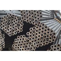 银川生产供应10CrMo910石油裂化管现货什么价格