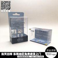 PVC天地盒/卷边圆筒/ PVC软线盒