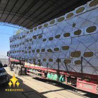 濮阳保温岩棉板生产厂家