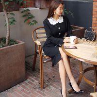 乐町品牌女装哪里批发折扣 杭州女装品牌尾货加盟黄色小背心吊带衫裹胸