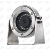 强美QMKB-EX03W微型防爆红外车载摄像机