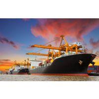 泰国转口货代规避反倾销转口贸易转运全球