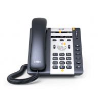 电信版无线座机打接010座机号码 个人实名就可以办理