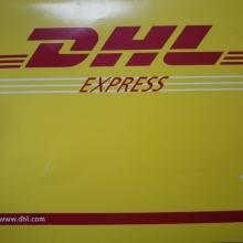 珠海寄国际快递 寄文件包裹家具到越南柬埔寨美国英国