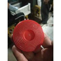 山东丝网垫片 热熔垫片厂家 云南甘肃热熔垫片供应商