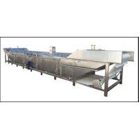 蒸煮流水线设备制造商
