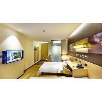 东莞公寓家具价格订做款酒店家具