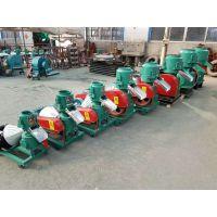 高产颗粒机设备 400型有机肥颗粒制粒机