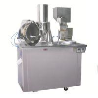 胶囊剂设备 YK-49683 硬胶囊灌装机