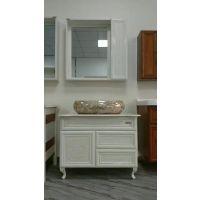 全铝合金橱柜衣柜铝材 全铝鞋柜型材 全铝家居整体衣柜柜子材料