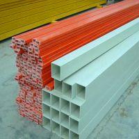 金华FRP玻璃钢檩条价格 服务贴心 知名企业质量保障