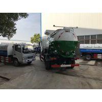 餐厨垃圾车厂家_拉泔水的餐厨垃圾车价格