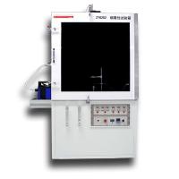 中诺仪器热释放速率测试装置厂家直销