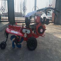 葡萄园松土机 小型农机领先品牌庞泰