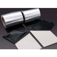 防水防漏平面铝箔胶带厂家批发