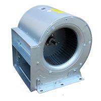 LKZ系列双进风离心风机 空调净化暖通 新风系统消防建筑排风设备