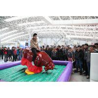 苏州游艺设备斗牛机出租篮球机上海乐吧车租赁
