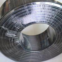 JH-DY家用纯铜电线电缆国标CCC电源线加工定制