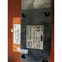 Autz + Herrmann驱动装置10850 P01620_400