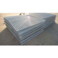 批量价优建筑网片,用于江堤防护墙,钢筋网片