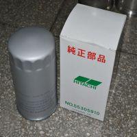日立空压机机油过滤器|深圳市日立配件