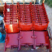 螺杆式启闭机与铸铁闸门的安装与调试及使用保养