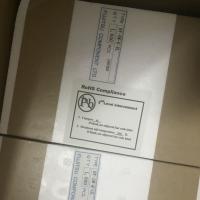 三菱MDS-C1-V1-03-N伺服驱动全新原装正品限时特价包邮