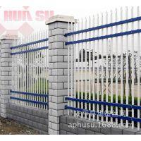【厂家供应】围栏、锌钢围栏、锌钢护栏、小区护栏网