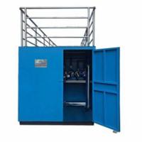 顺德80吨每天生活污水处理设备 适用于小区住宅学校医院生活污水处理 脉德净