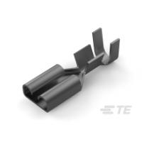 TE/泰科 5-160430-7 端子和接头 原装正品