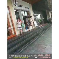1314奶茶店总部在哪里-广州味驰餐饮