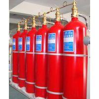 供应全氟己酮FK5112环保灭火药剂 3M 1230替代品