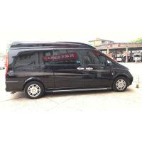 广州租奔驰R400接机多少钱一天,租7座奔驰租赁价目表,租奔驰R400商务包天