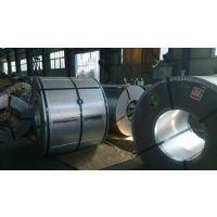 宝钢冷轧DC04冲压板代加工配送定尺开平 小卷起售 带钢
