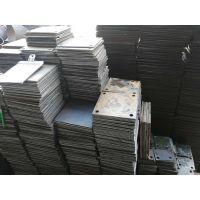 云南预埋板生产厂家 昆明预埋板厂家直销
