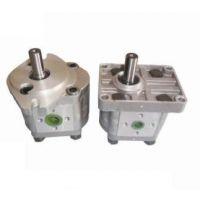 江苏压力泵CBW-F304ALP/CBW-F306/CBW-F310/CBW-F314齿轮泵/高压泵