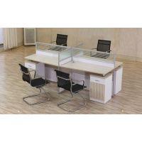 简易电脑办公桌家具
